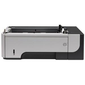 HP Sheet Feeder for P3010 Printer