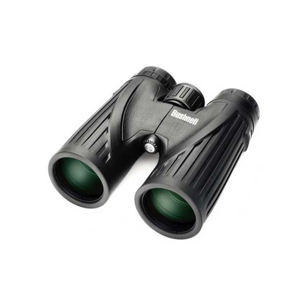 Bushnell Legend 10 x 42mm Ultra HD Binoculars