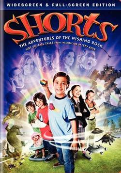 Shorts (DVD)