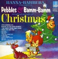 Various - Pebbles & Bamm-Bamm Singing Songs of Christmas