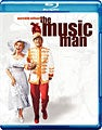 The Music Man (Blu-ray Disc)