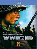WWII In HD (Blu-ray Disc)