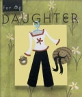 For My Daughter (Hardcover)