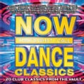 Various - Now That's What I Call Dance Classics