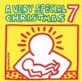 Various - A Very Special Christmas 7