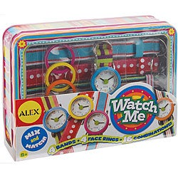 Alex Toys 'Watch Me' Mix and Match Kit