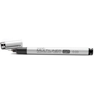 Copic Multiliner SP 0.03 Marker