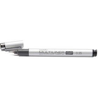 Copic Multiliner SP Waterproof Marker