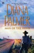 Man of the Hour: Night of Love / Secret Agent Man (Paperback)