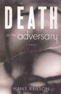The Death of the Adversary (Paperback)
