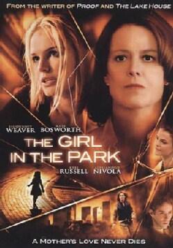 Girl In The Park (DVD)