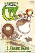 The Wonderful Wizard Of OZ: Collected Editions (Paperback)