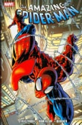 Amazing Spider-Man by JMS Ultimate Collection 3 (Paperback)