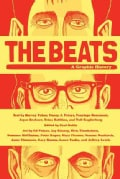 The Beats: A Graphic History (Paperback)