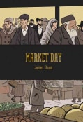 Market Day (Hardcover)
