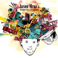 JASON MRAZ - Jason Mraz's Beautiful Mess- Live On Earth