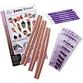 Quilling 'Sweet Treats' Class Kit