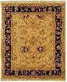 Indo Sumak Flatweave Mastery Rug (9' x 12')
