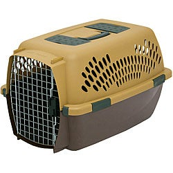 Petmate Pet Taxi Fashion Carrier