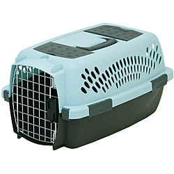 Petmate Small Pet Taxi Fashion Carrier