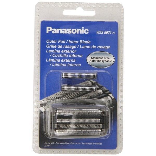Panasonic WES9021 Shaving Foil/ Blade Combo