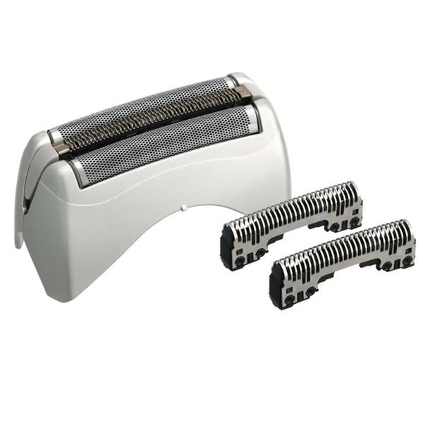 Panasonic WES9011PC Replacement Foil and Cutter Set