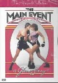 Main Event (DVD)