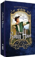 The Adventures of Robin Hood (1955-1956) (DVD)