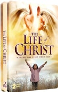 Life Of Christ (DVD)