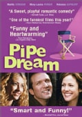 Pipe Dream (DVD)
