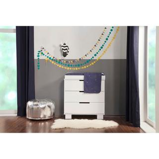 Babyletto Modo 3-drawer Changing Table