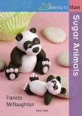 Sugar Animals (Paperback)