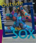 Think Outside the Sox (Paperback)