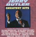 Jerry Butler - Jerry Butler Greatest Hits