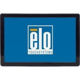 Elo 2239L Touch Screen Monitor