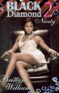 Black Diamond 2: Nicety (Paperback)