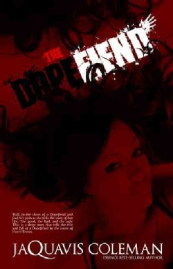 The Dopefiend (Paperback)