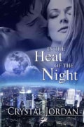 In the Heat of the Night (Paperback)
