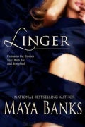 Linger: Stay With Me/ Songbird (Paperback)