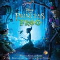 Various - Princess and The Frog (OST)