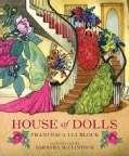 House of Dolls (Hardcover)
