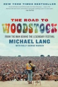 The Road to Woodstock (Paperback)