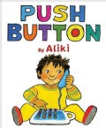 Push Button (Hardcover)