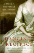 Dancing to the Precipice: The Life of Lucie de la Tour du Pin, Eyewitness to an Era (Paperback)