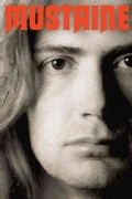 Mustaine: A Heavy Metal Memoir (Hardcover)