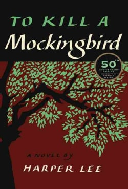 To Kill a Mockingbird (Hardcover)