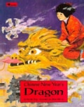 Chinese New Year's Dragon (Paperback)