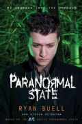 Paranormal State: My Journey into the Unknown (Paperback)
