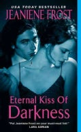 Eternal Kiss of Darkness (Paperback)