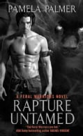 Rapture Untamed (Paperback)